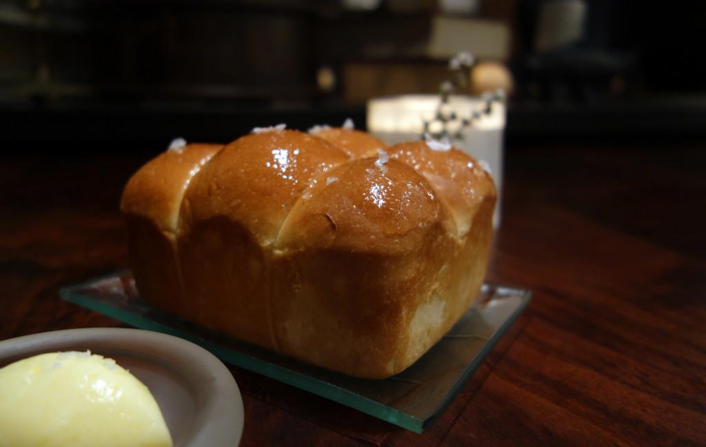 Saison-bread-(KD)