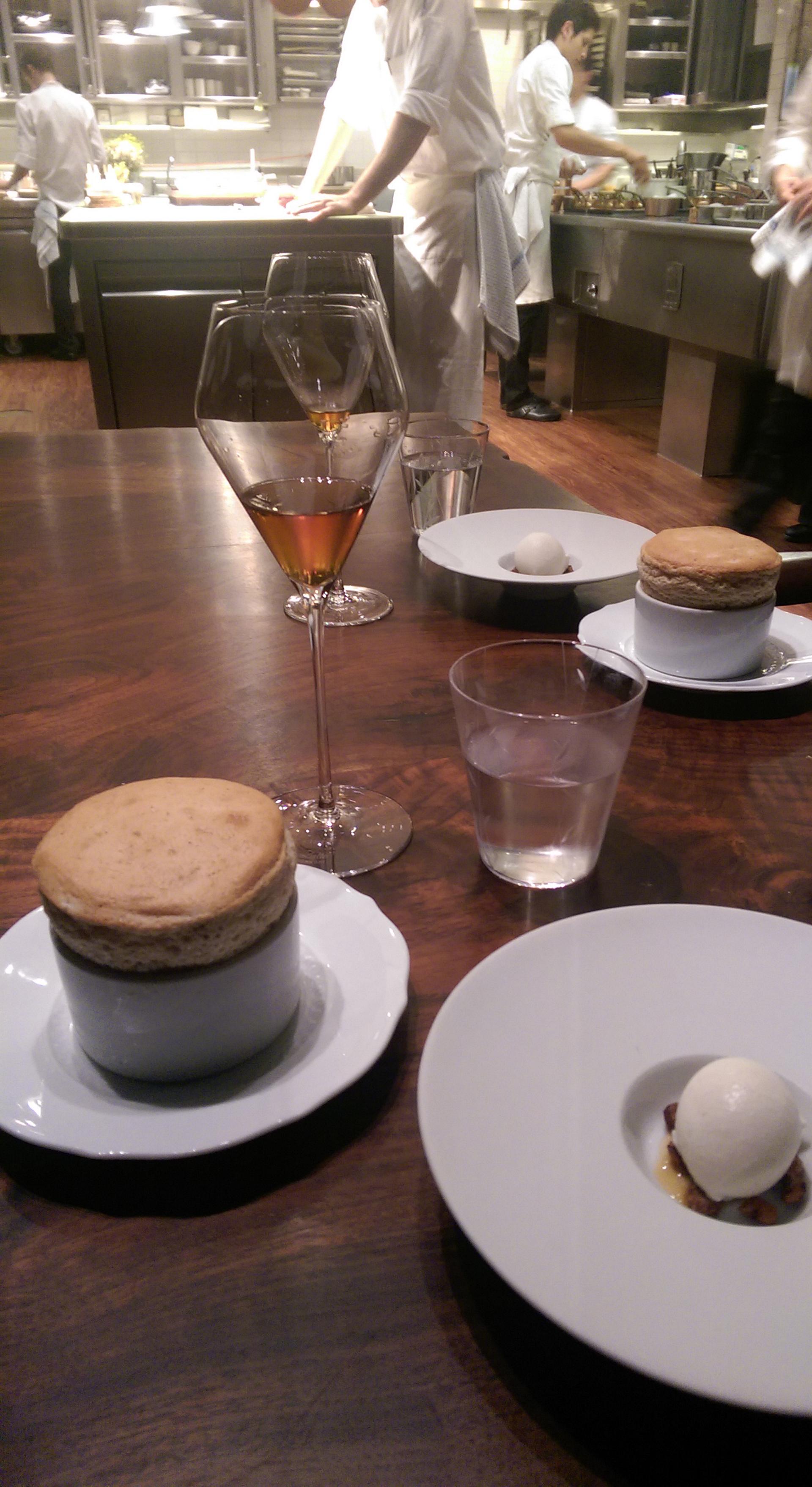 Saison-walnut-souffle-tokaji