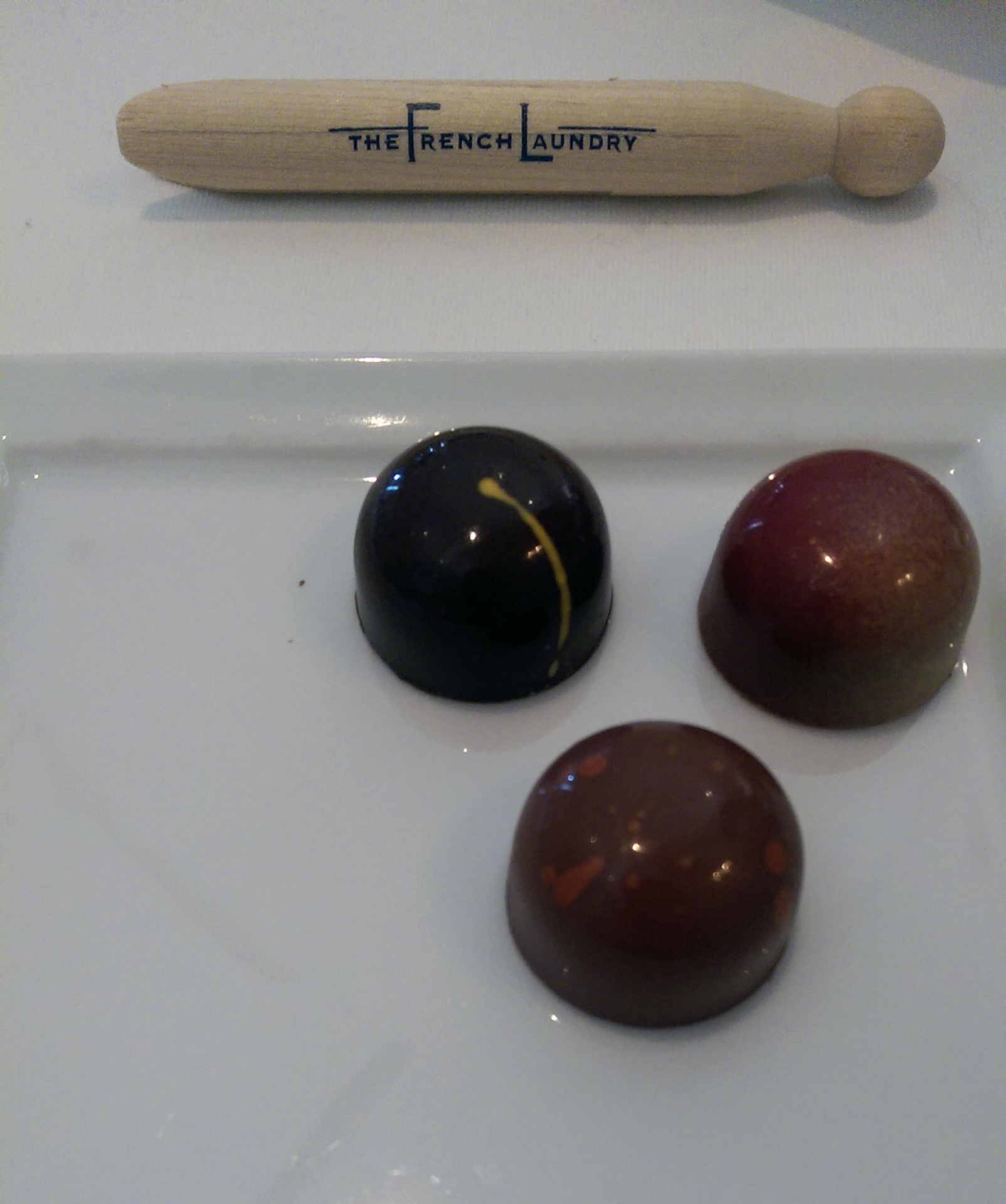The-French-Laundry-petit-fours