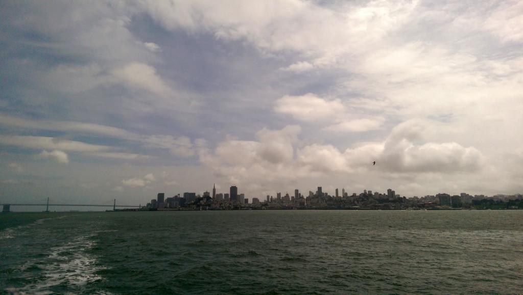 View-of-San-Francisco-from-Alcatraz