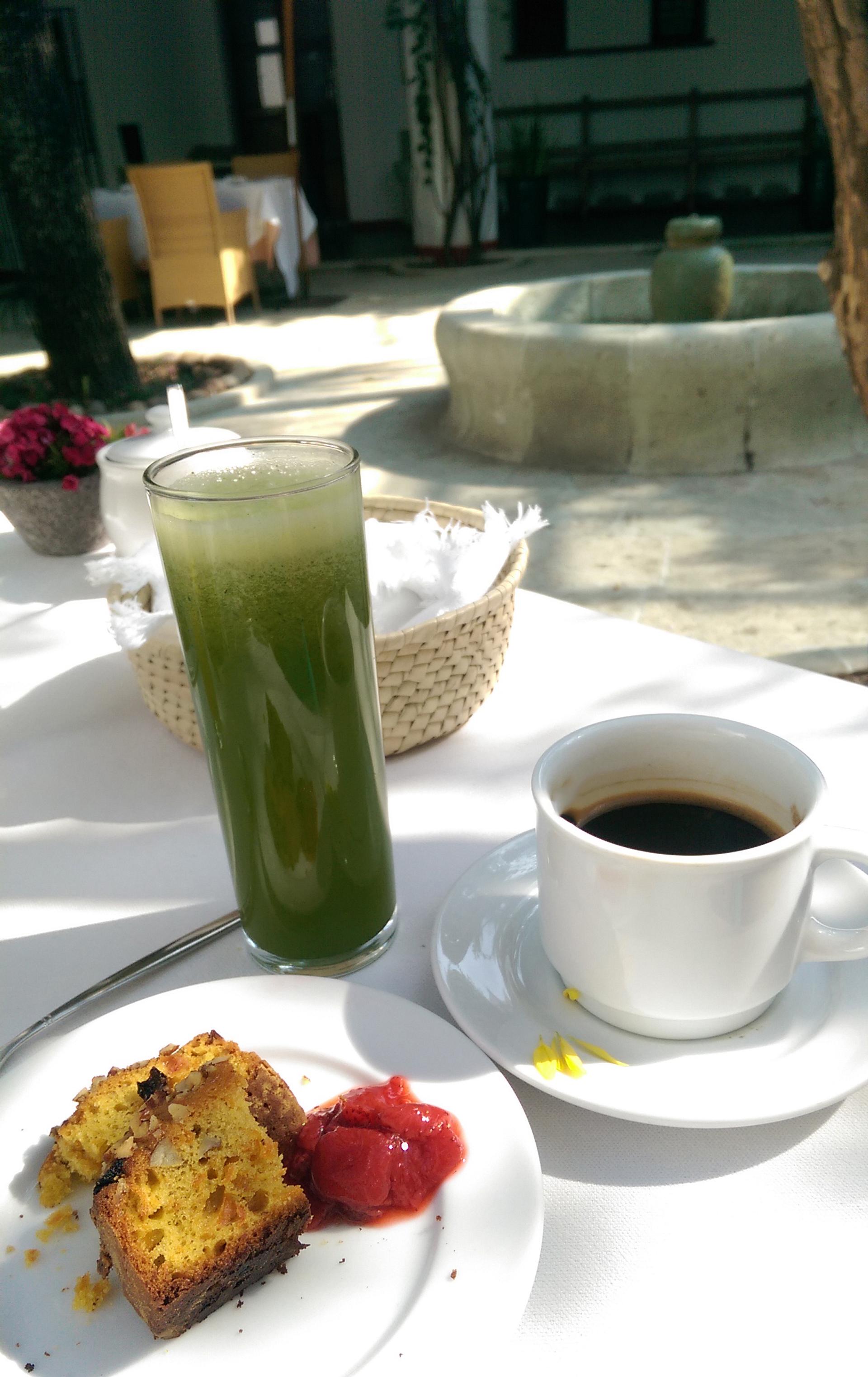 Casa-Oaxaca-breakfast