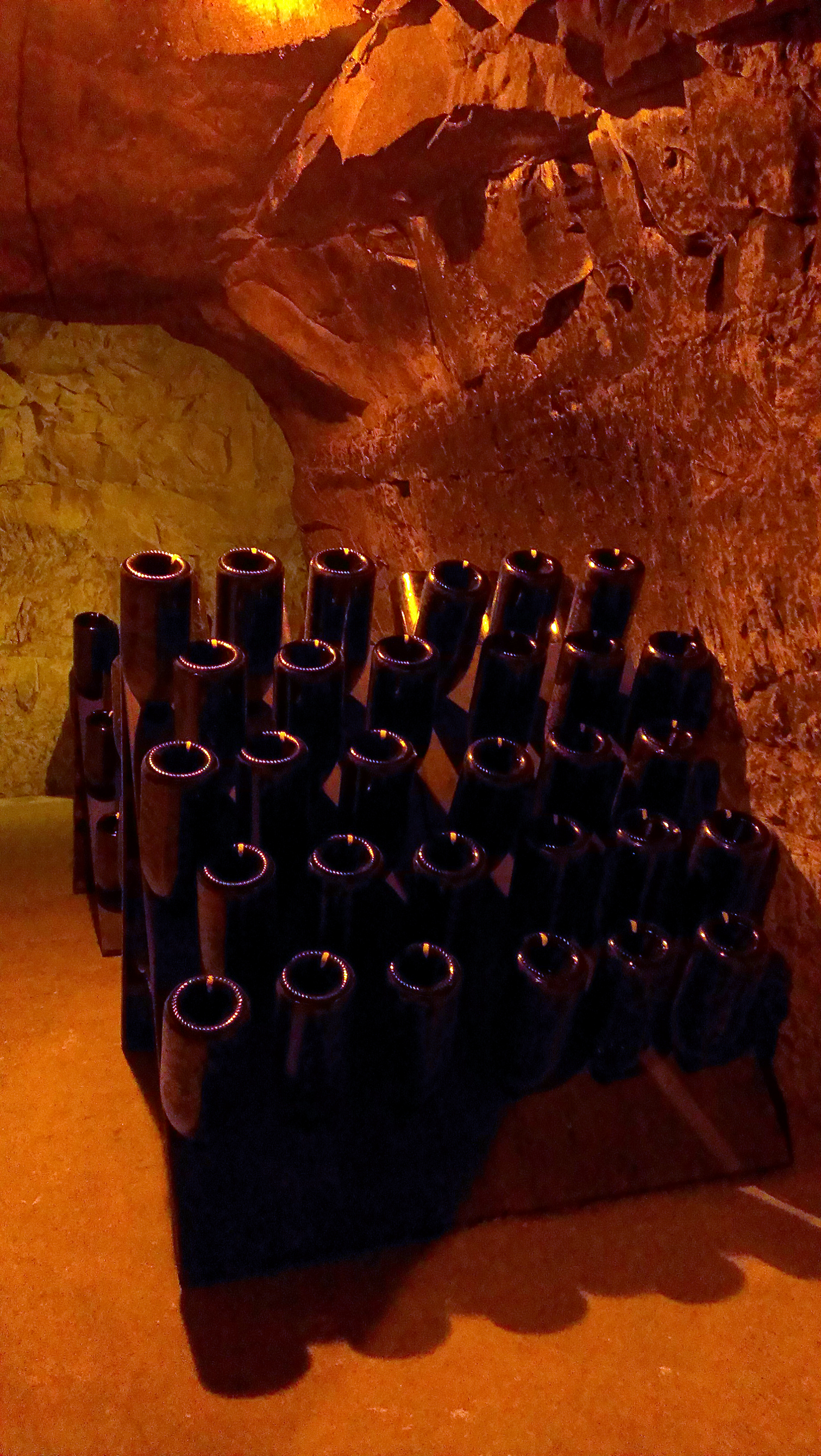 Champagne---les-caves
