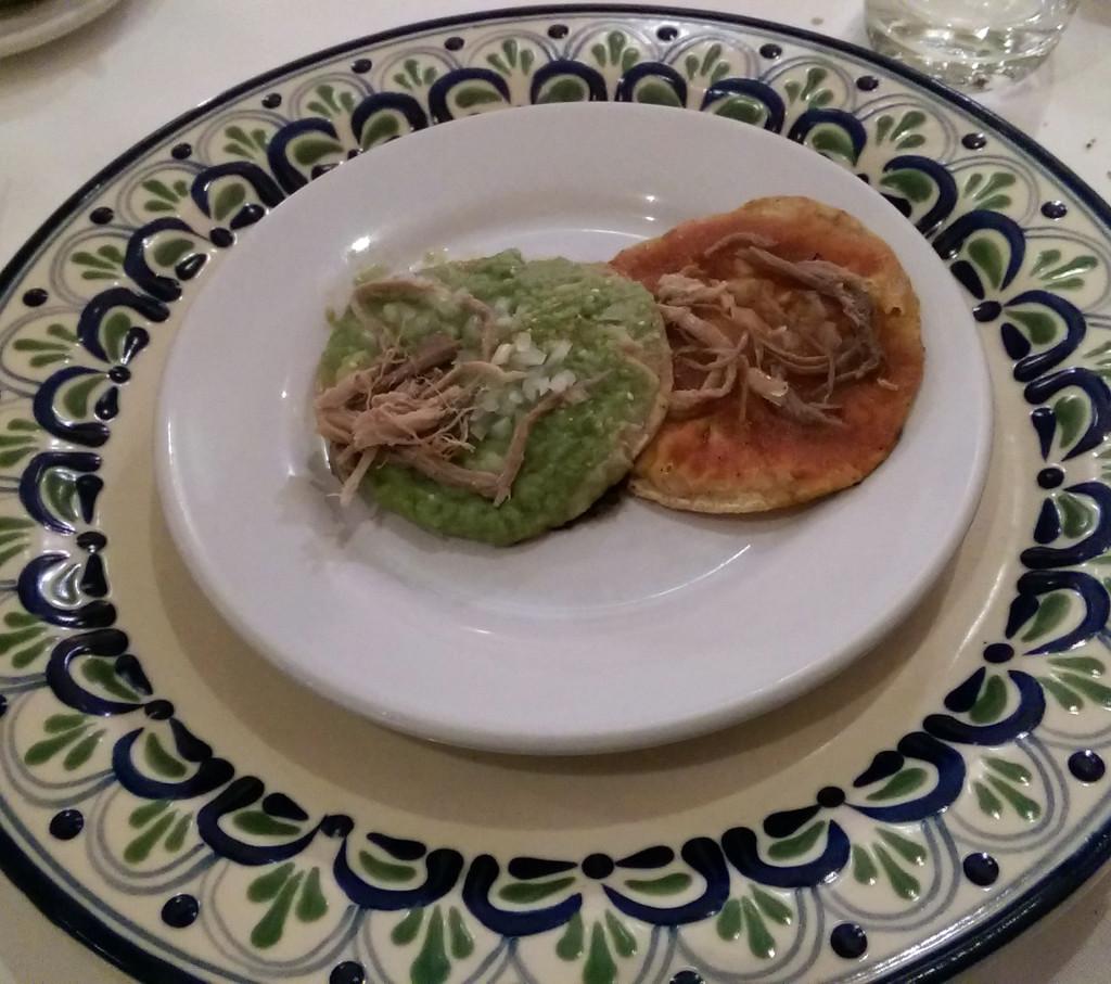 El-Mural-de-los-Poblanos---tacos