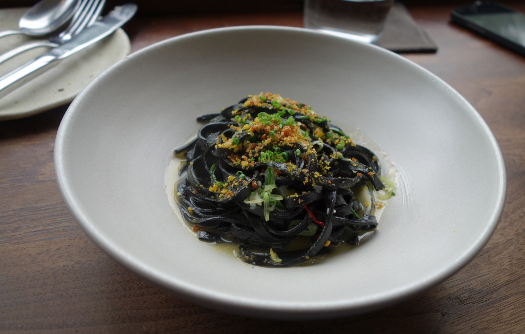 Frances-squid-ink-pasta