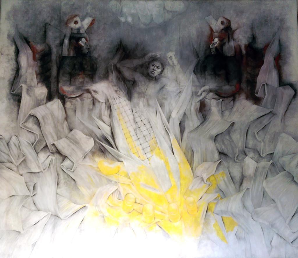 Merida---Pacheco-staircase-mural