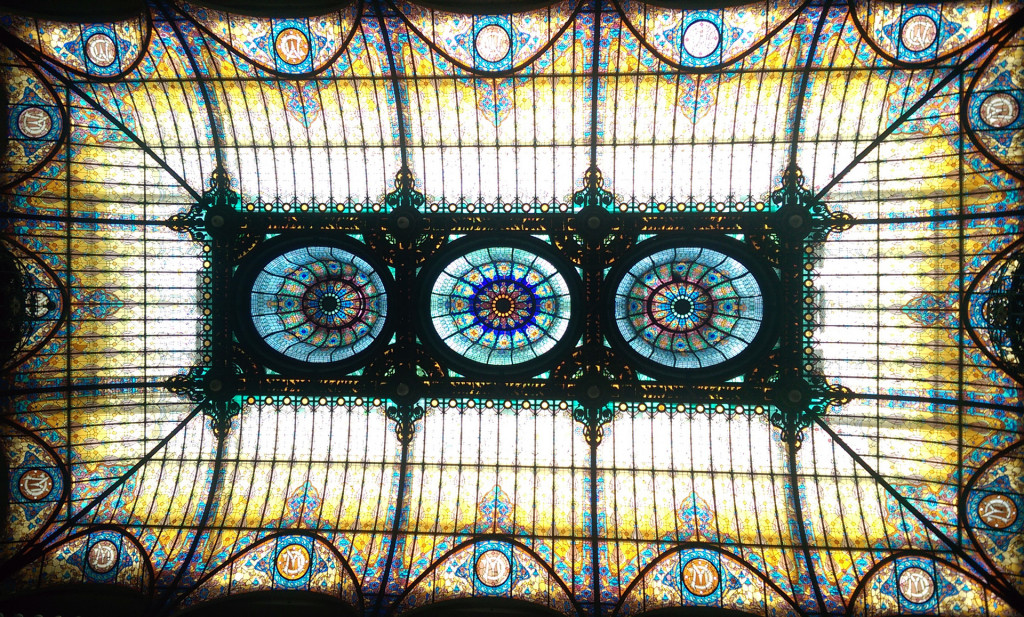 Mexico-City---stained-glass