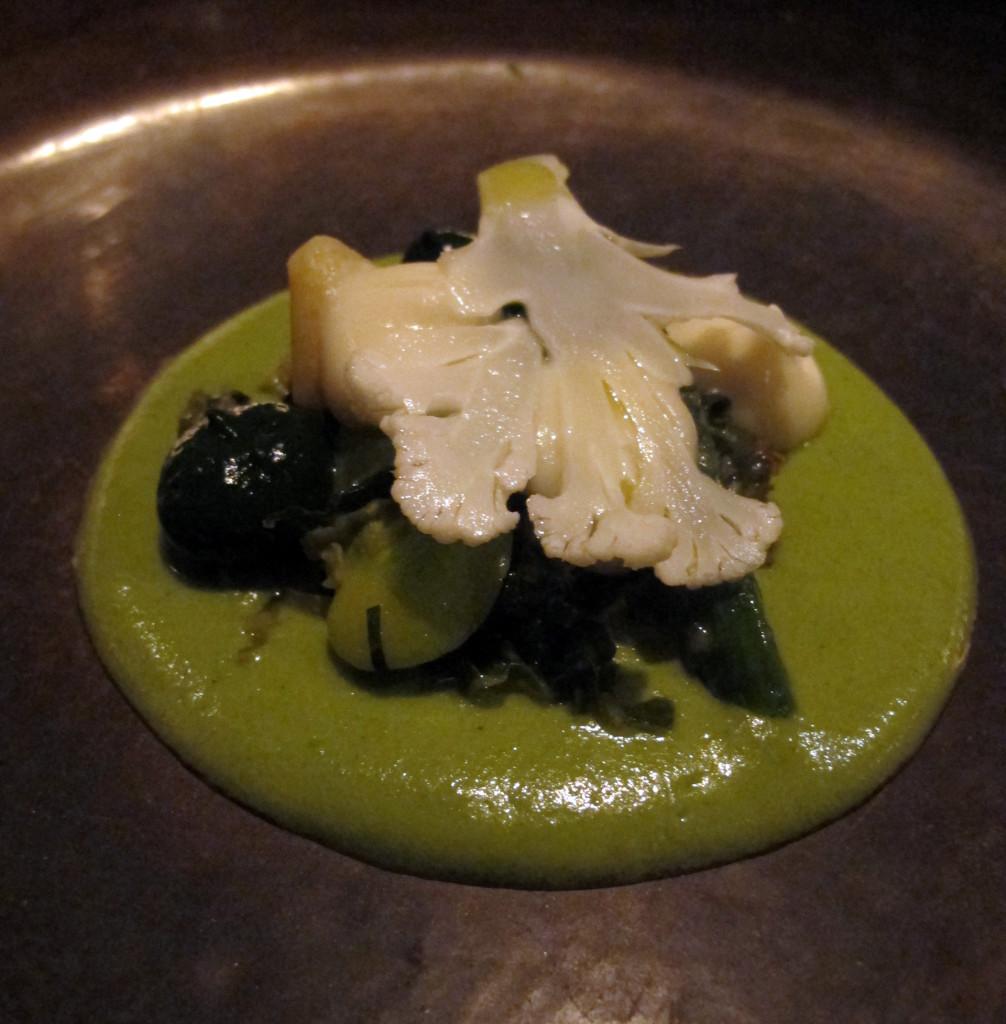 Pujol---cauliflower