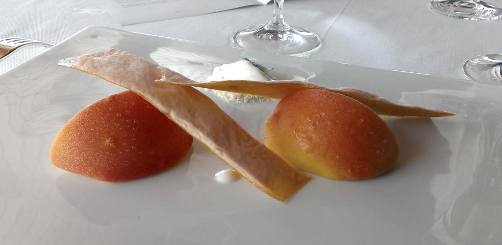 Akelare-peach