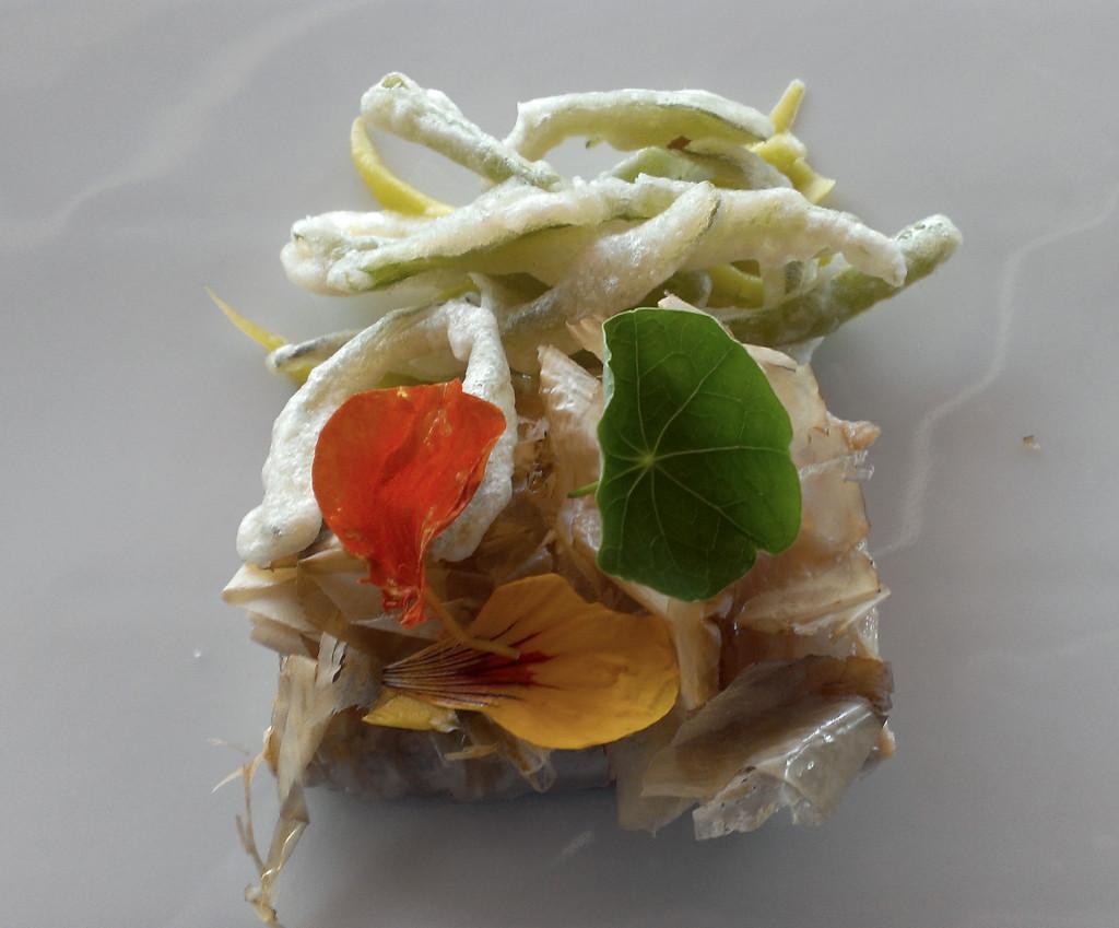 Akelare-tuna