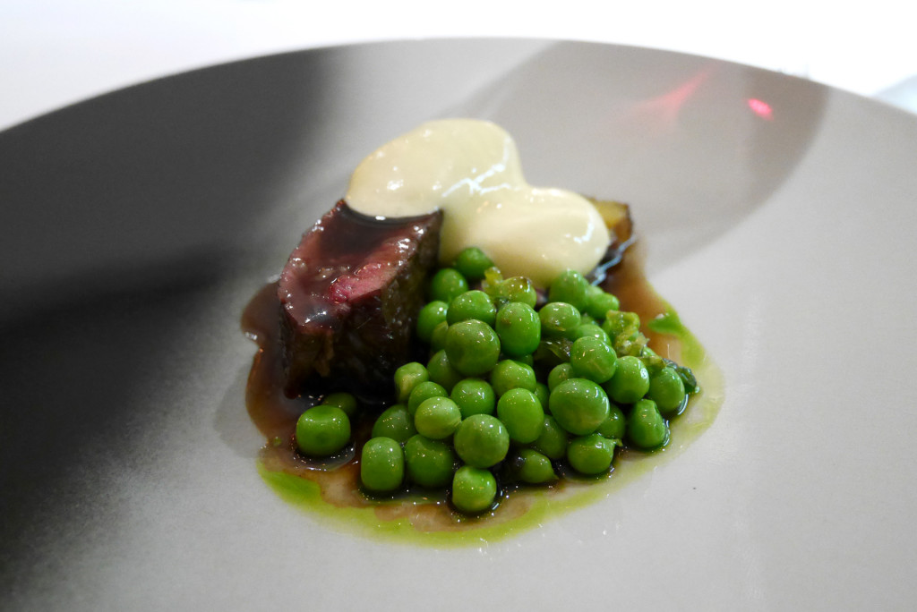 Kitchen-Table-beef