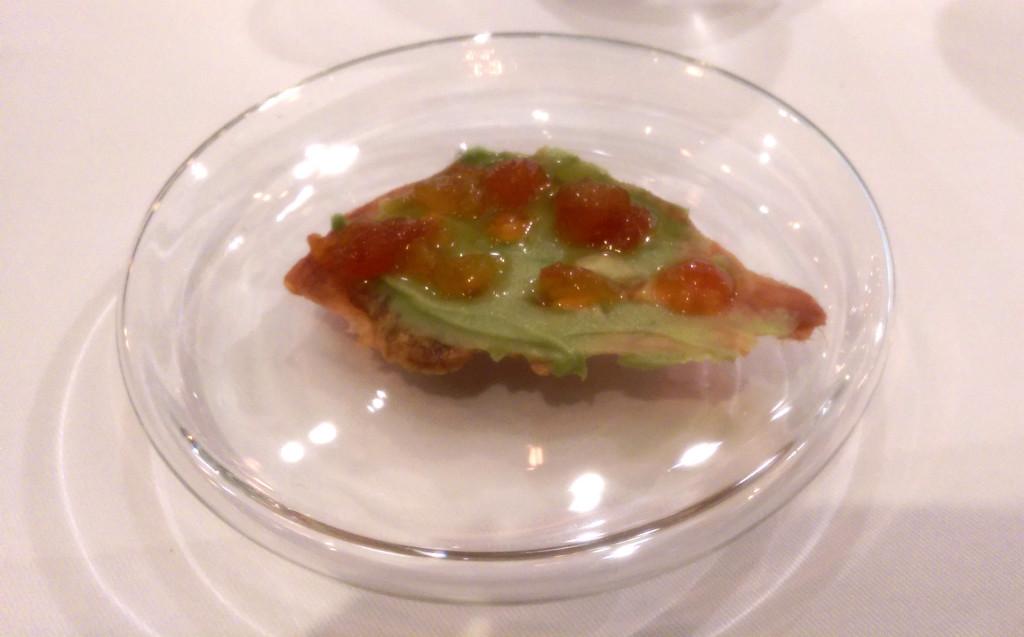 Kitchen-Table-chicken-skin