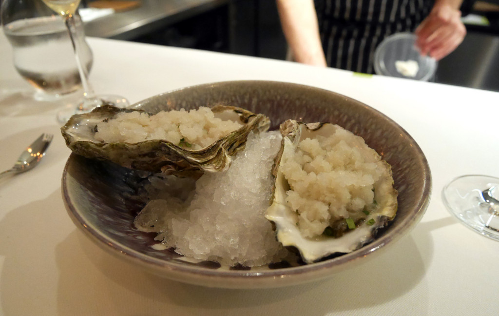 Kitchen-Table-oysters