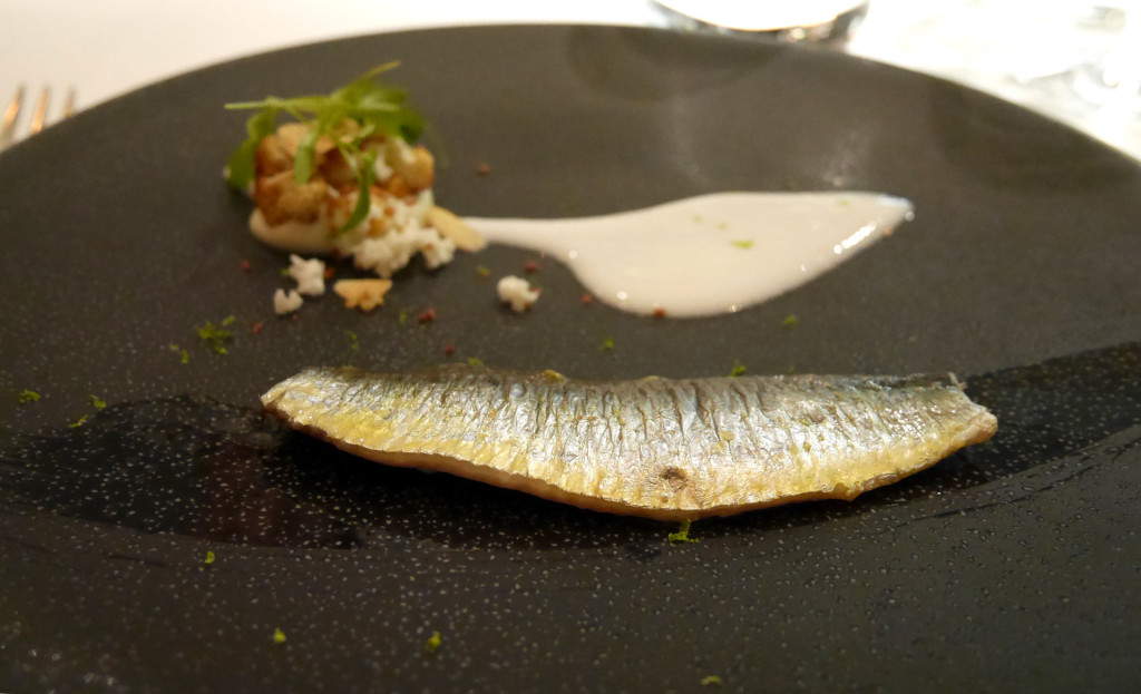 Kitchen-Table-sardine