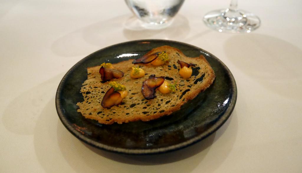 Kitchen-Table-sourdough