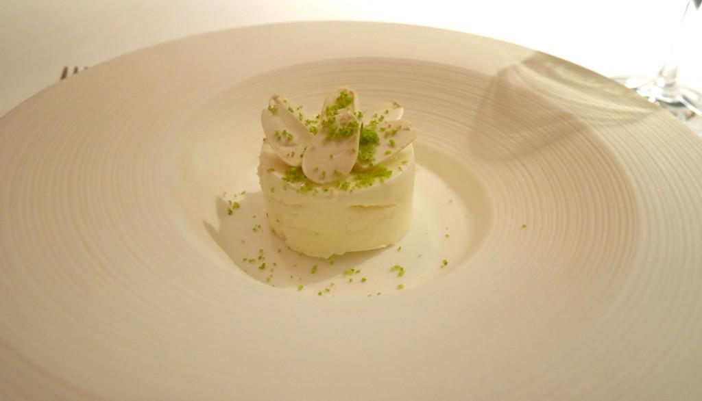 Kitchen-Table-yogurt-parfait(2)