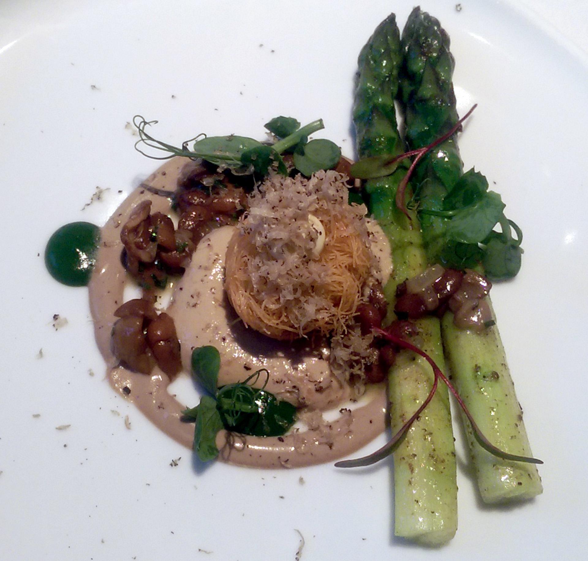 Ledbury-asparagus