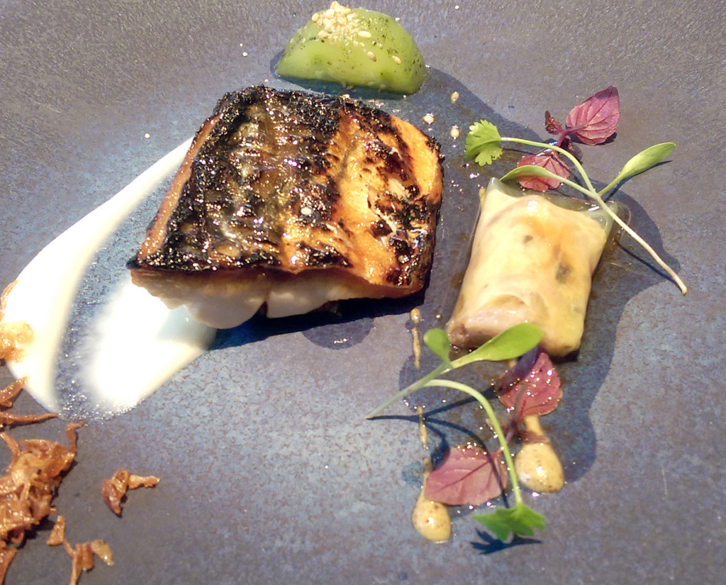 Ledbury-mackerel