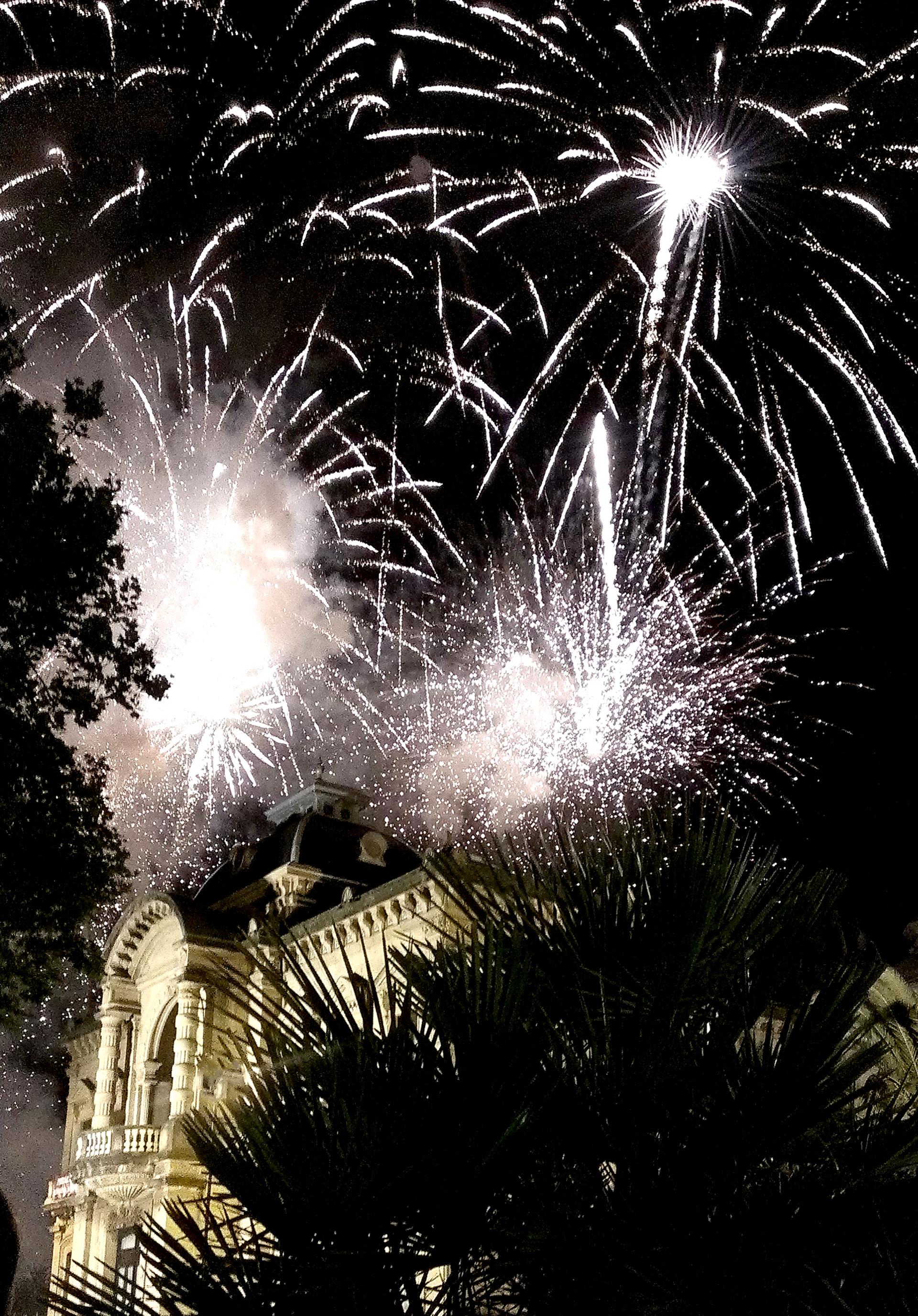 San-Sebastian-fireworks