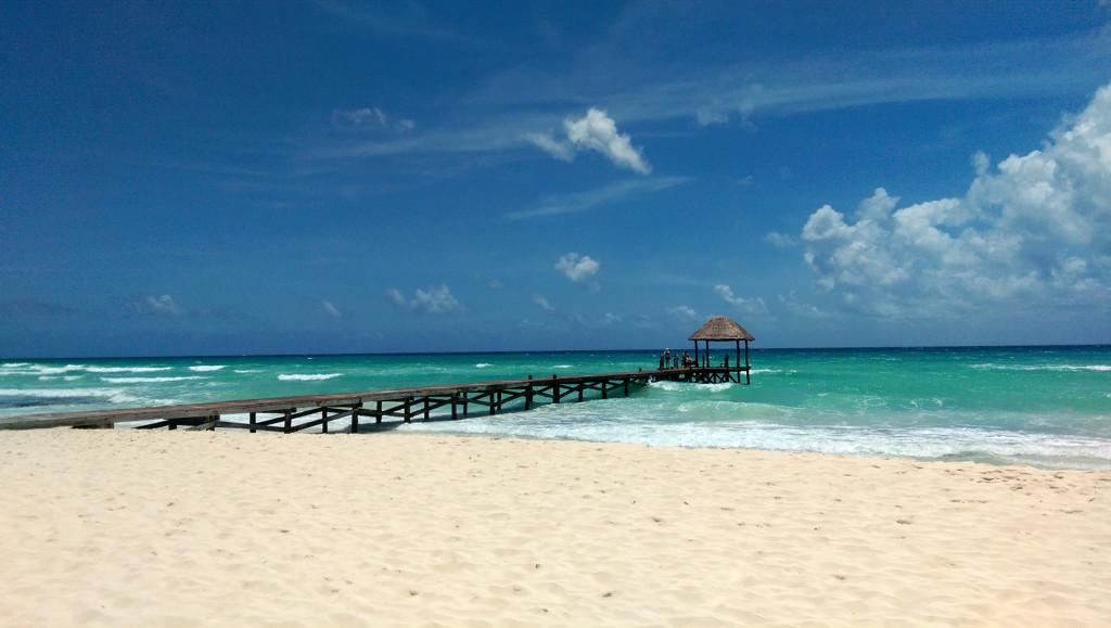 The-Viceroy-Riviera-Maya-sea