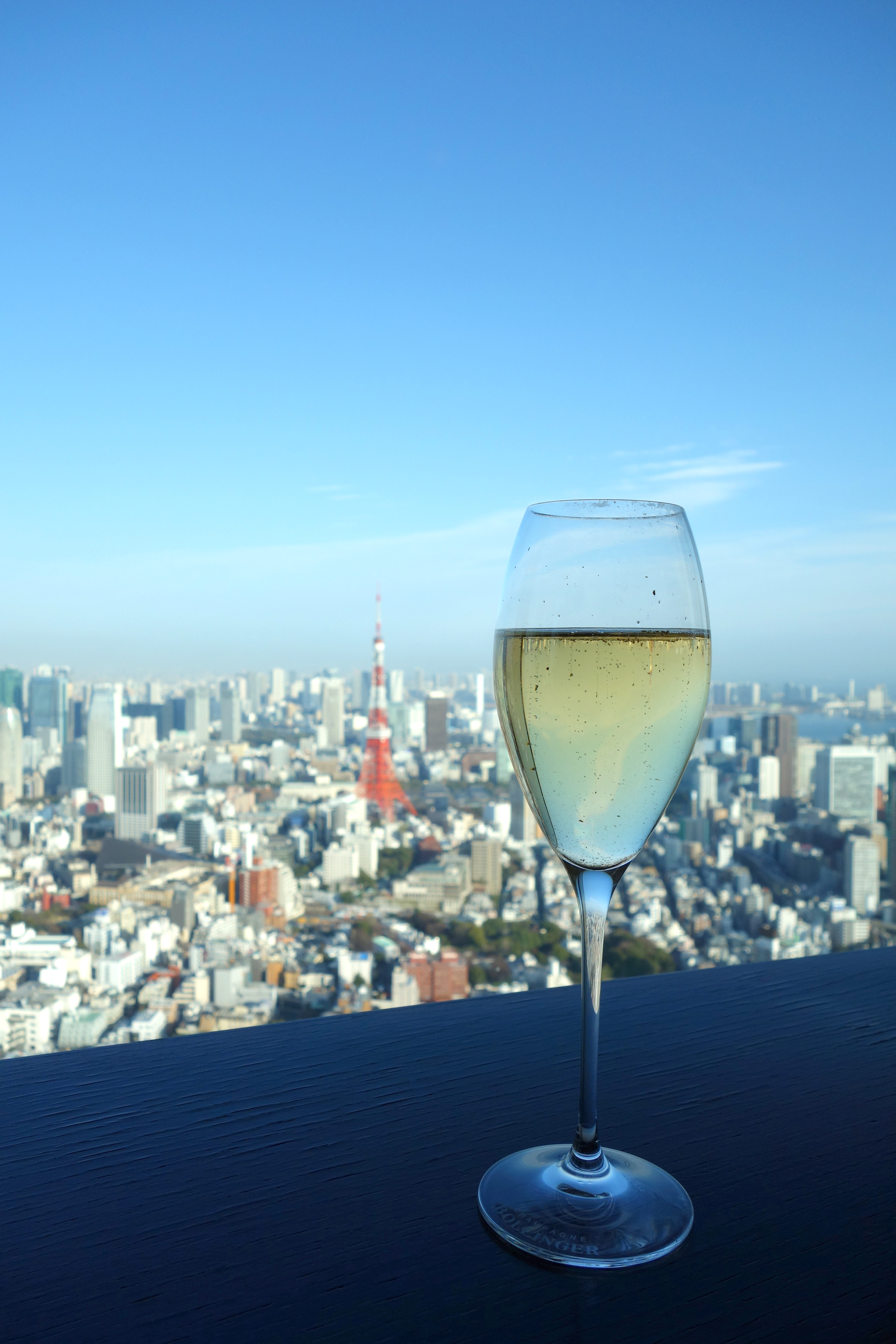 Brunch-roppongi-hills-club-(view2)