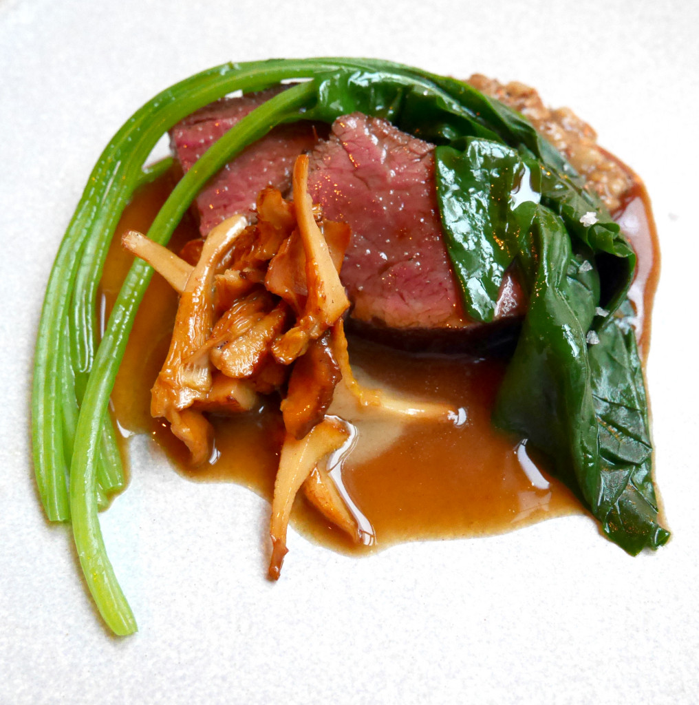 Clove-Club-beef-fillet