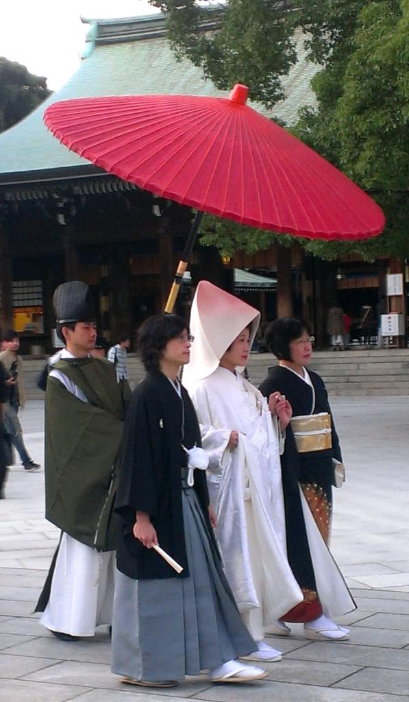 Cultural sight-procession2
