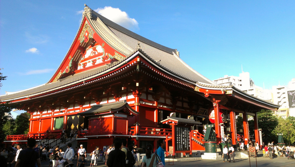 Cultural-senso-ji2