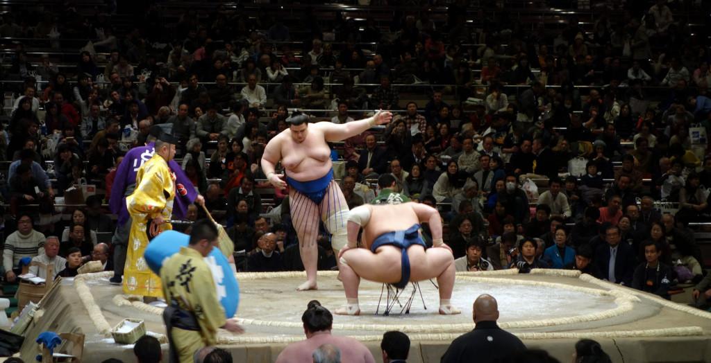 Cultural-sumo1