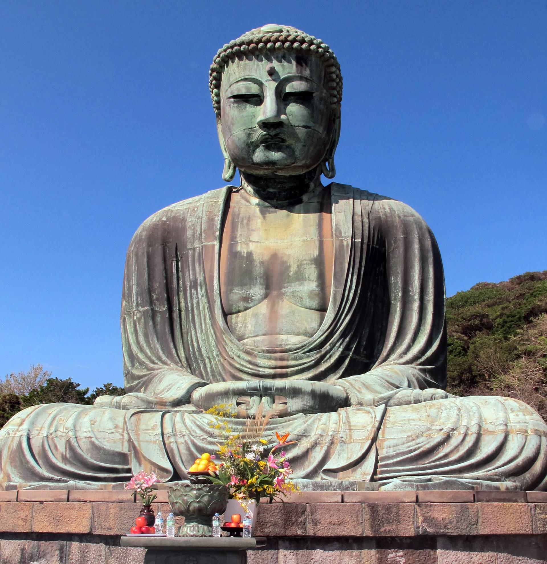 Kamakura-great-buddha2