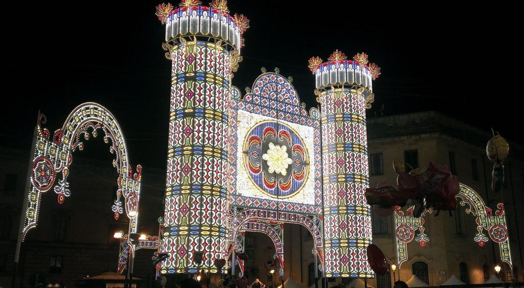 Lecce-lights2