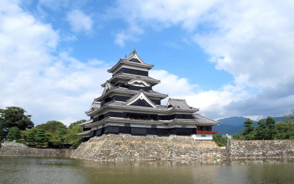 Matsumoto-castle2