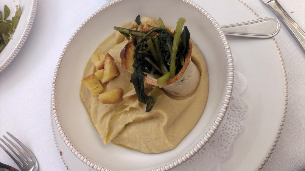 Puglia-food
