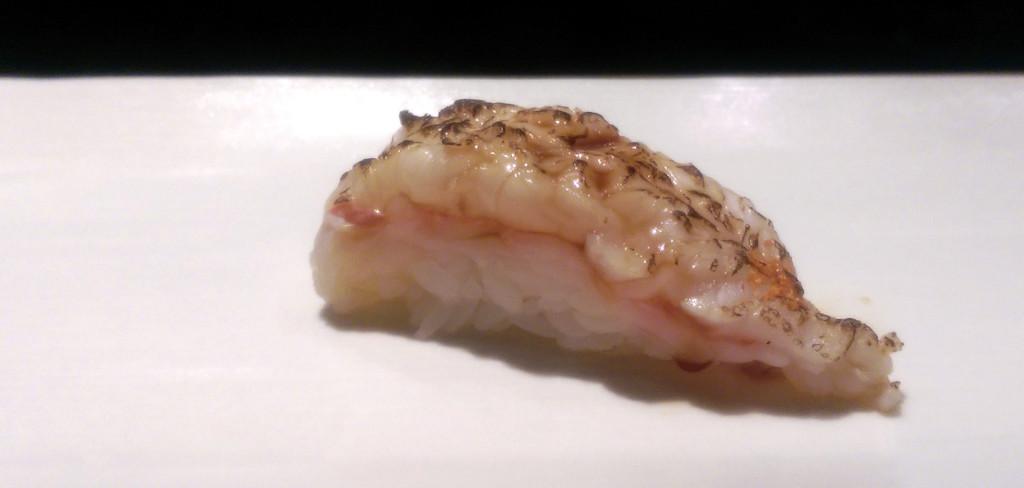 Sushi-Tetsu-prawn