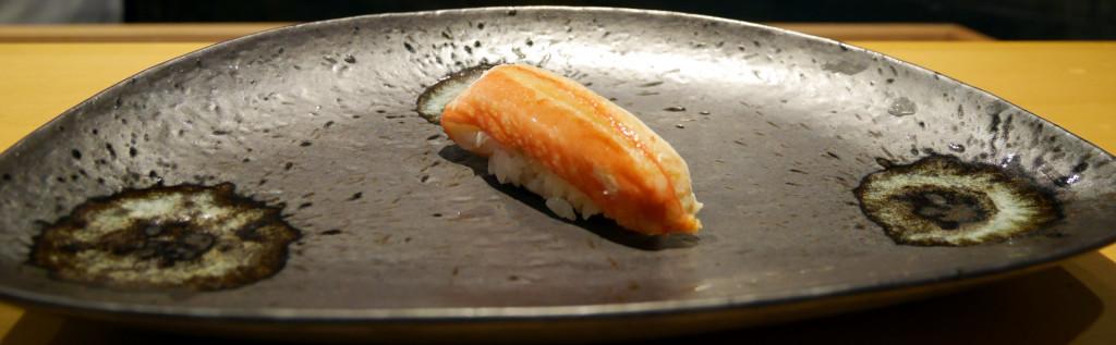 Sushi-Tetsu-snow-crab2