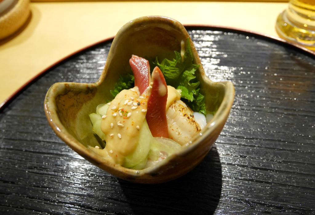 Sushi-Tetsu-surf-clam2