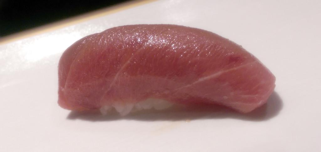 Sushi-Tetsu-toro