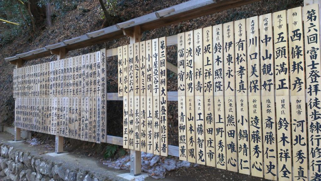 Mount-Takao-walk