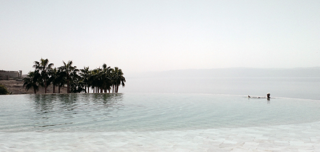 Dead-Sea-Kempinski-infinity-pool