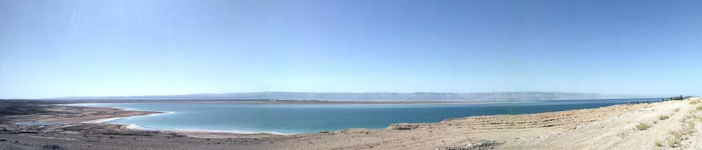Dead-Sea-panorama