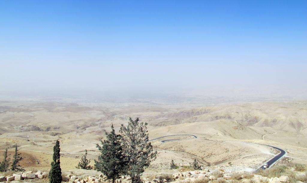 Jordan-view-from-Mount-Nebo