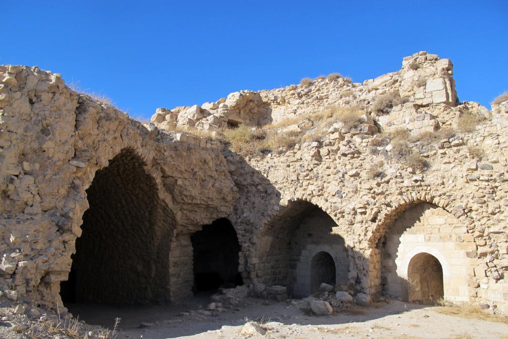 King's-Highway-Kerak-Castle(3)