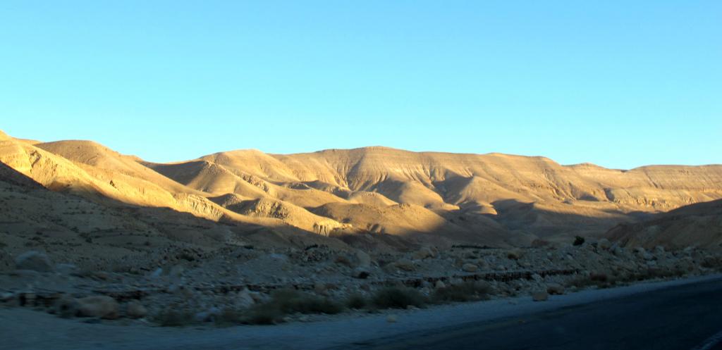 King's-Highway-road-trip