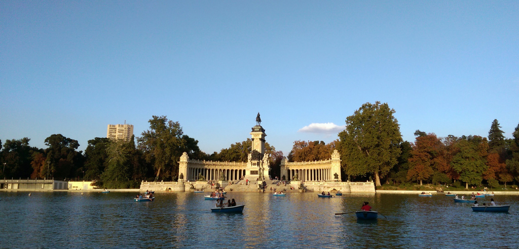 Madrid-Retiro-Park-pond copy