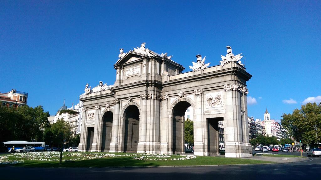 Madrid-arch(2)
