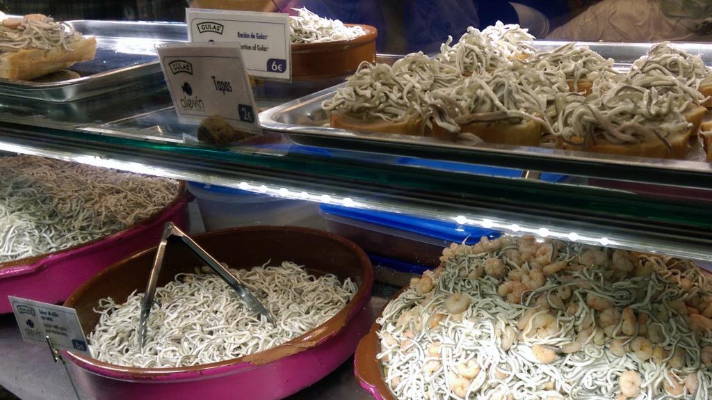 Madrid-market-gulas