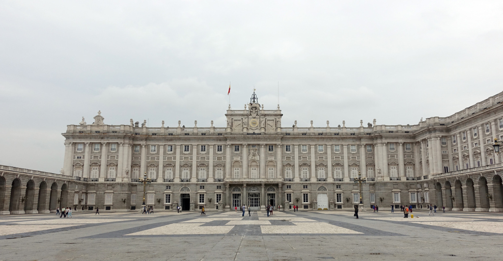 Madrid-palace(2)