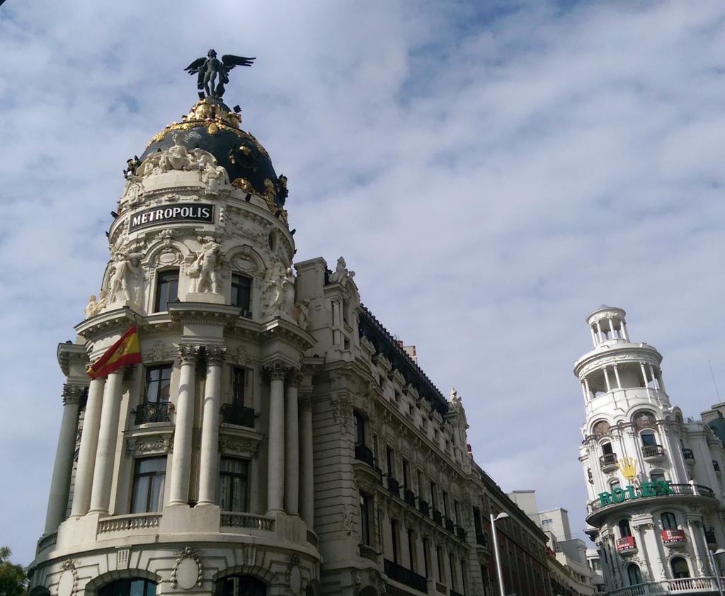 Madrid(2)