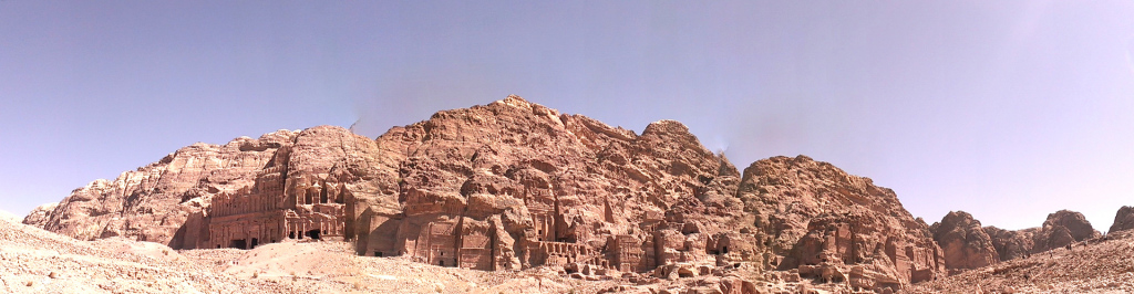 Petra-view(2)