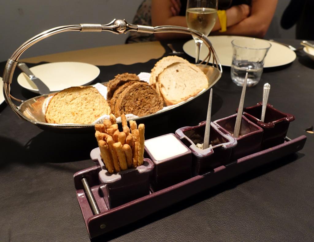 Sergi-Arola-Gastro-bread