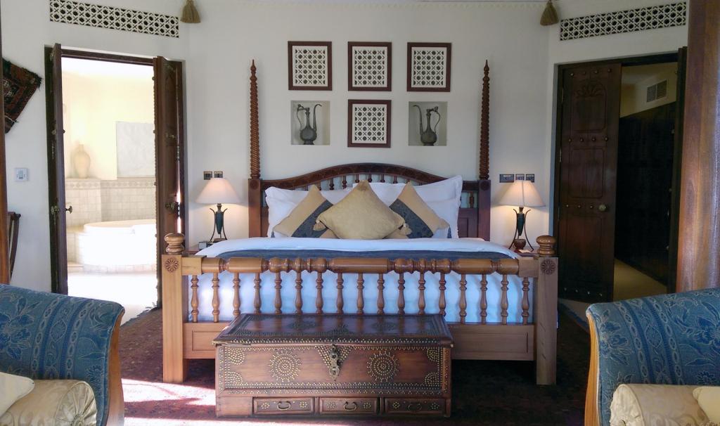 Al-Maha---bedroom